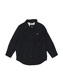 Gap Kids Jacket Size S (Kids)