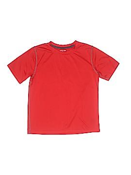 Bugle Boy Active T-Shirt Size 10