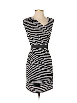 Isabel Lu Casual Dress Size XS