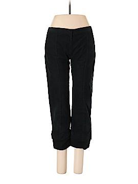 Balenciaga Cords Size 38 (IT)
