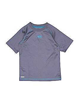 Hawk Active T-Shirt Size 7