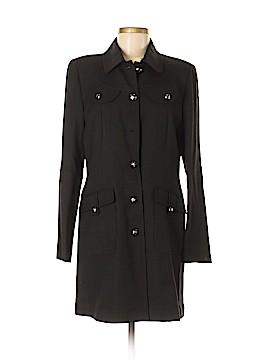 Eccoci Coat Size 8