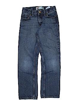 Levi's Jeans Size 7 - 8