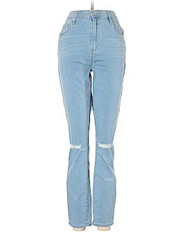 PacSun Jeans 30 Waist