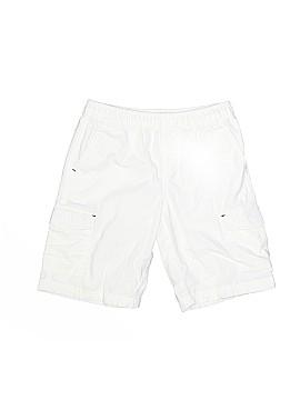 Epic Threads Shorts Size 6