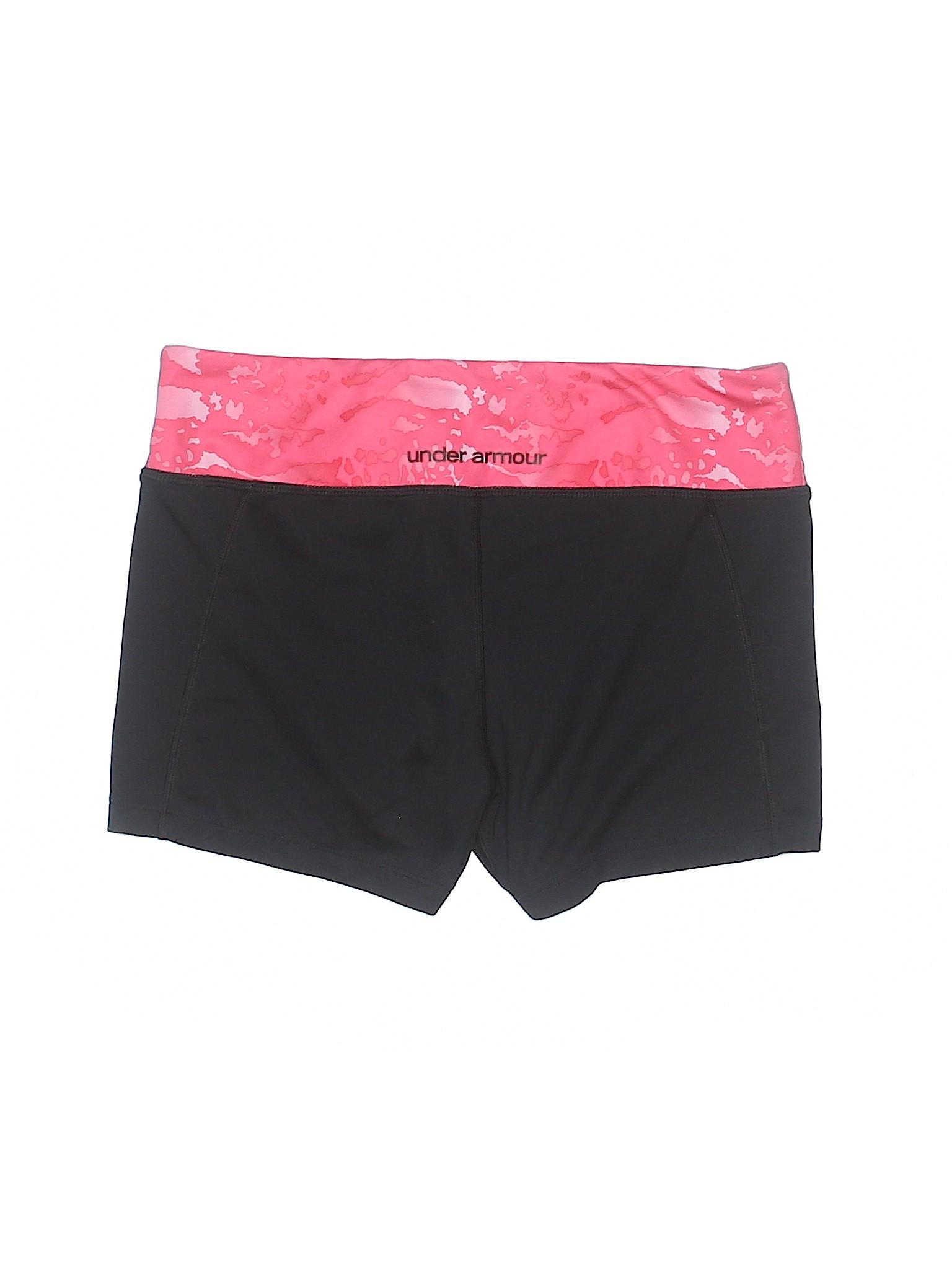 Boutique Boutique Athletic Under Shorts Under Armour TT5Rrw8