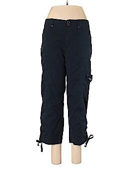 Westport Cargo Pants Size 14