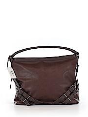 Scarleton Shoulder Bag