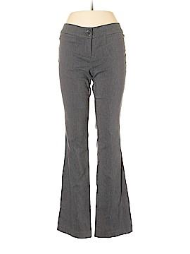 Matty M Dress Pants Size 8