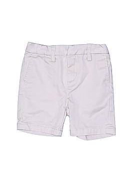 Vince. Khaki Shorts Size 18 mo
