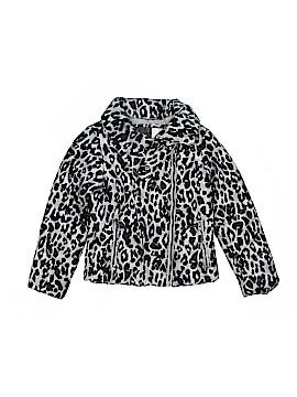 Athletech Coat Size 7 - 8