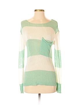 Uniq Long Sleeve Top Size S
