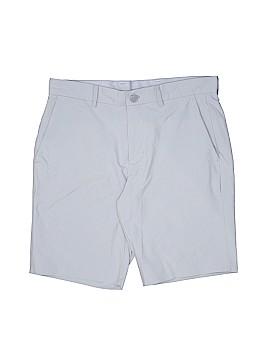 Gap Fit Shorts Size 29 (Plus)