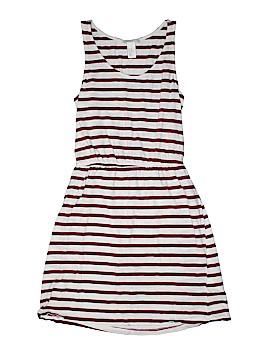 H&M Dress Size X-Small (Kids)