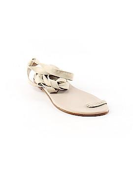 Brunello Cucinelli Sandals Size 37 (EU)