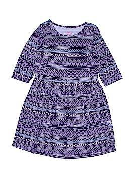Faded Glory Dress Size 12