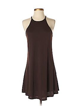 Sugarlips Casual Dress Size XS