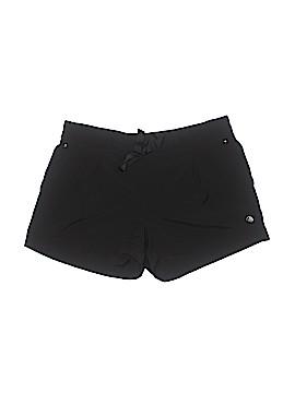 MPG Shorts Size XL