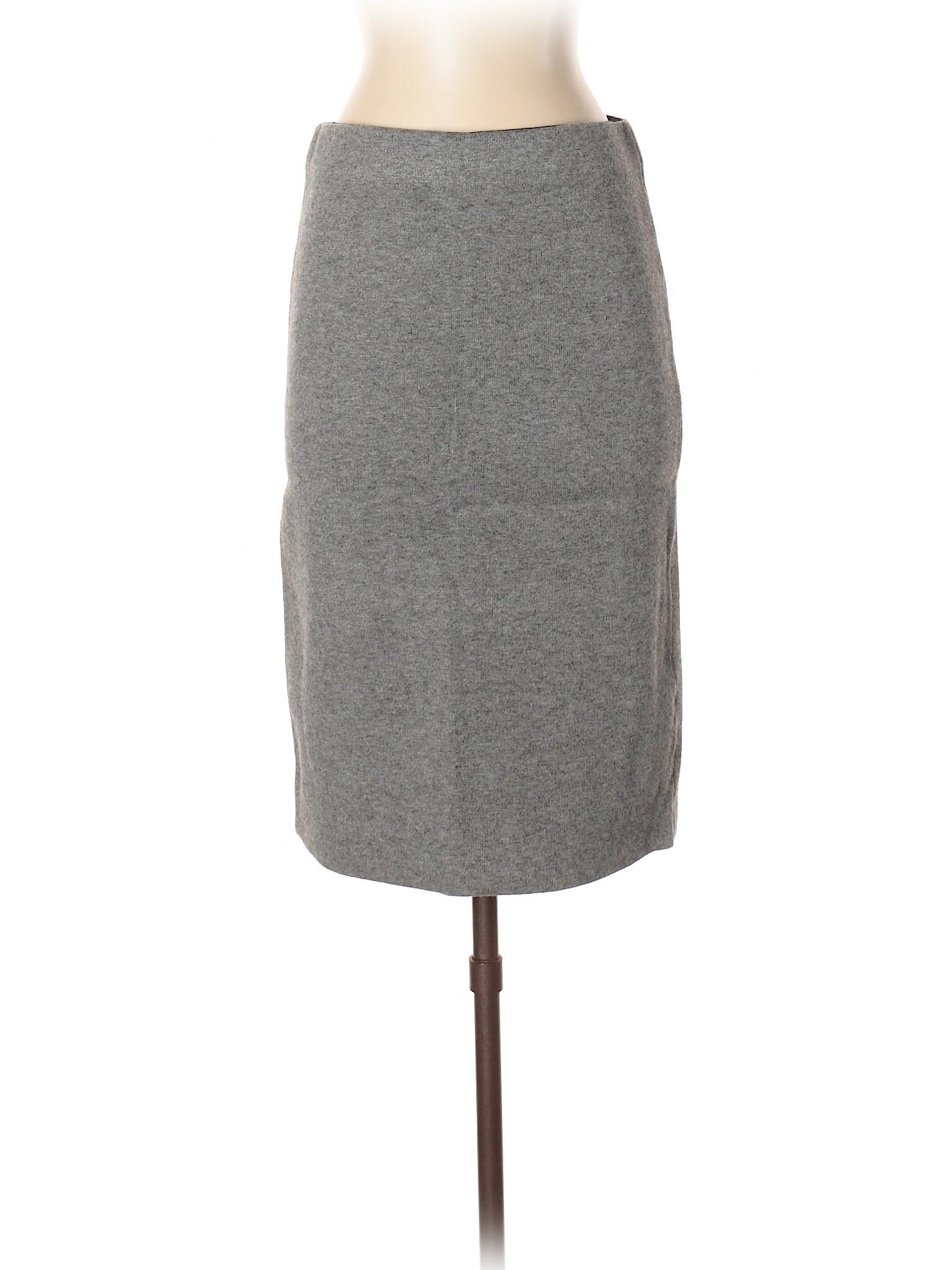 Boutique leisure Casual Boutique Skirt leisure Pol 0qfYY