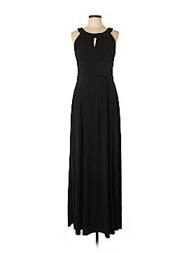 Sangria Cocktail Dress Size 14