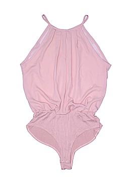 Windsor Sleeveless Blouse Size L