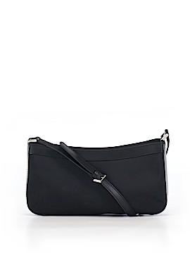 Casual Corner Annex Shoulder Bag One Size