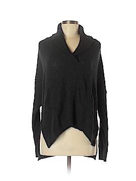 Cullen Pullover Sweater Size M-l
