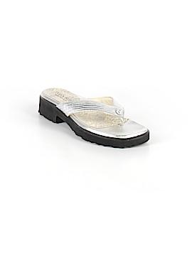 Taryn Rose Mule/Clog Size 36 (EU)