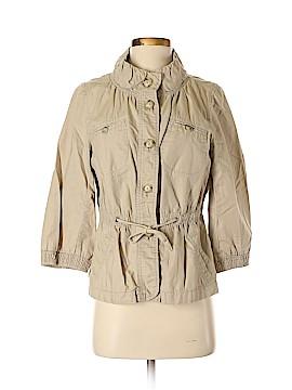 Ann Taylor LOFT Jacket Size M