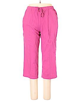 Erika Casual Pants Size M