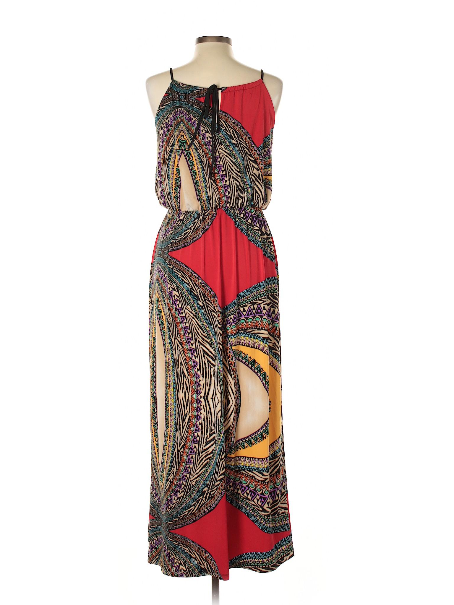 Boutique winter Studio Casual Dress Focus En 4w48Fxqr