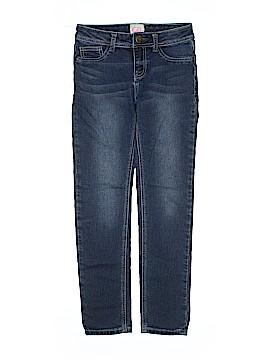 GB Girls Jeans Size 12