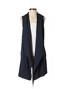 Kensie Cardigan Size S