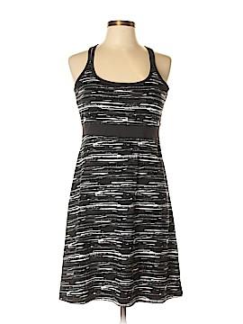 Soybu Casual Dress Size L