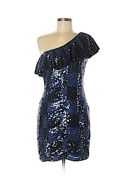ABS Allen Schwartz Cocktail Dress Size 6