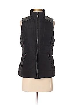 Style&Co Vest Size S (Petite)