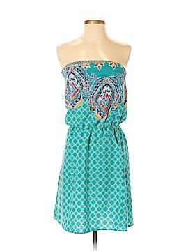 Xhilaration Casual Dress Size S (Petite)