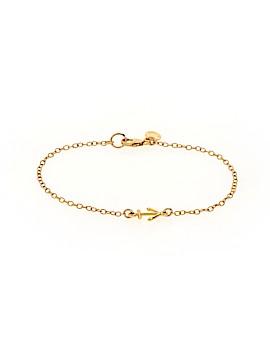 Gorjana Bracelet One Size