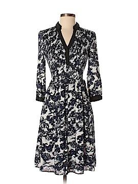 Edme & Esyllte Casual Dress Size 0