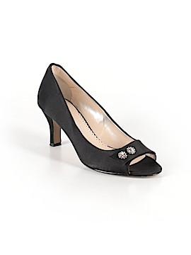 Caparros Heels Size 9