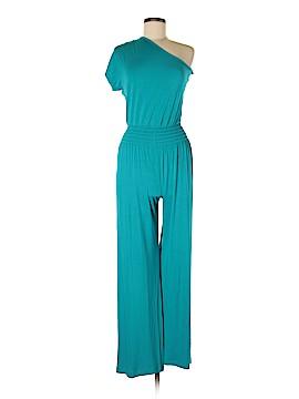 Trina Turk Jumpsuit Size 8