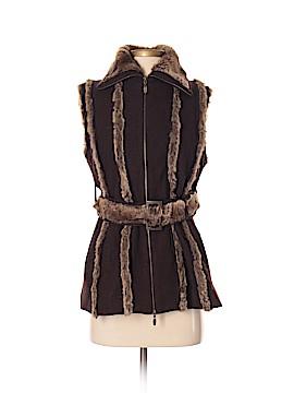 Covelo Clothing Co Wool Coat Size S