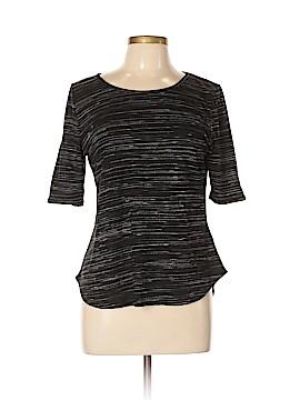 Apt. 9 Short Sleeve T-Shirt Size L (Petite)