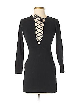 Motel Active Dress Size XS