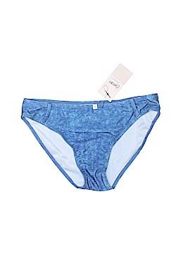 Choice Swimsuit Bottoms Size M