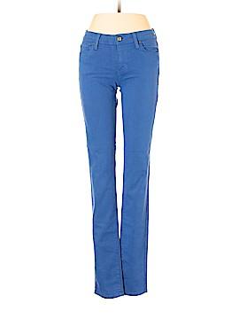 Just U.S.A. Jeans 26 Waist