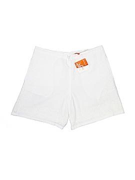 Roberta Freymann Shorts Size XS