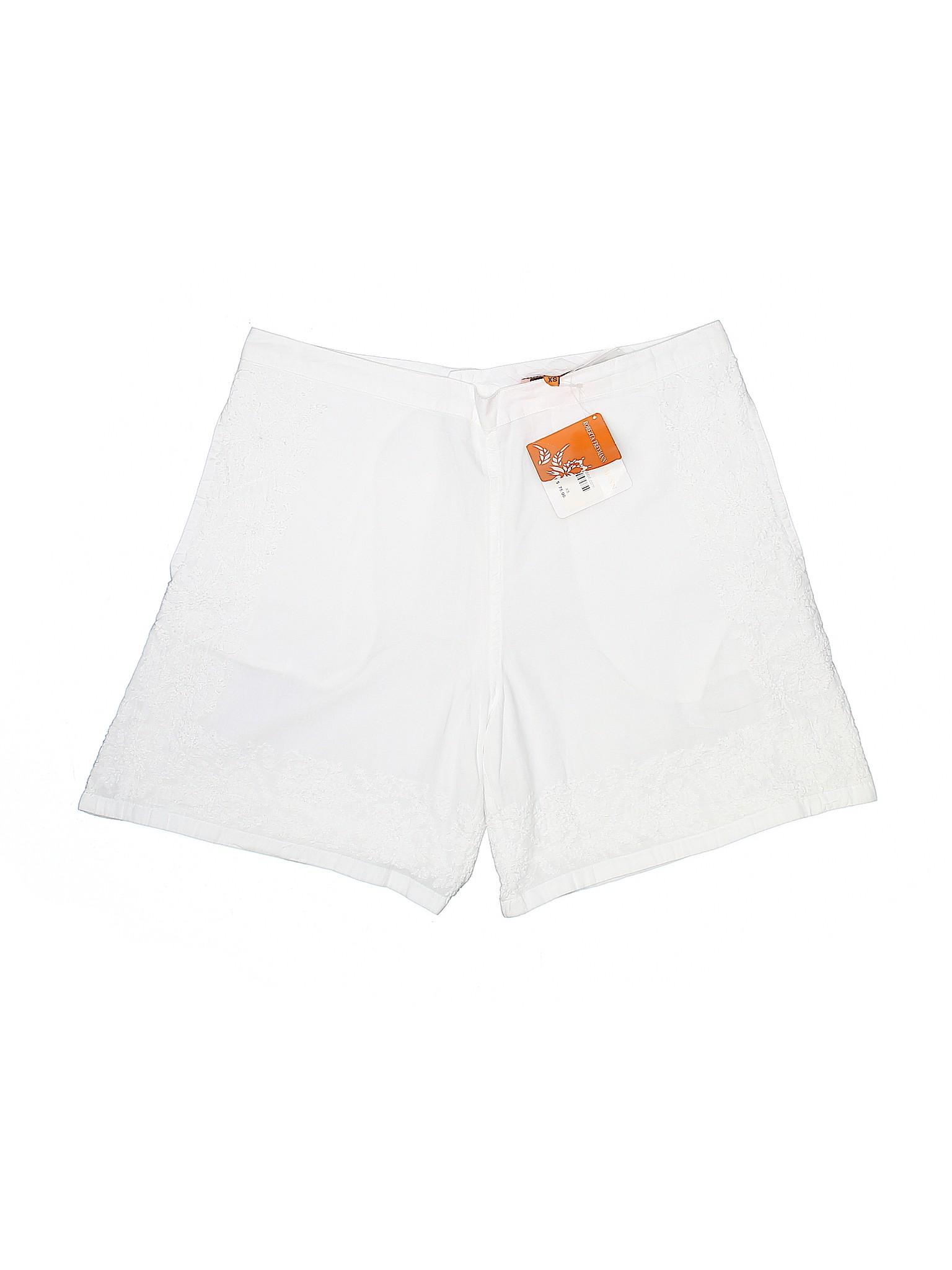 Shorts Roberta Freymann Boutique Roberta Boutique Freymann qaXS7p
