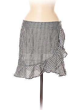Sam & Lavi Casual Skirt Size M