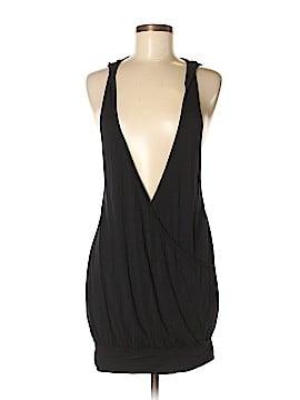 Victoria's Secret Cardigan Size XS-S